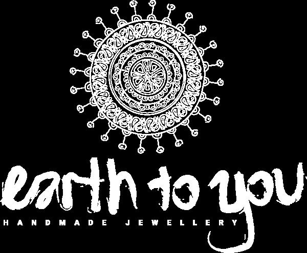 Earth to You logo